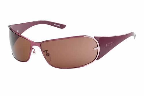 Escada SES646 Designer Sunglasses