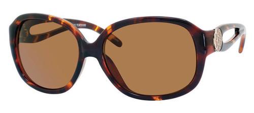 Joan Collins JC9975 Designer Sunglasses