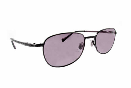 Lucky Brand Beat Designer Sunglasses