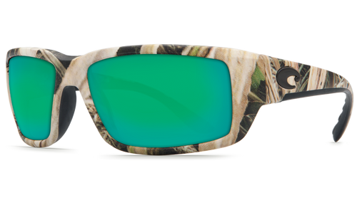 cd787827627e8 Costa Del Mar Zane 580P Polarized Sunglasses.  159.95. Choose Options.  SALE. Mossy Oak   Green Mirror ...