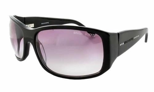 7cb59e7e5d Designer Sunglasses  Calabria  Grand Banks  Montana Eyewear