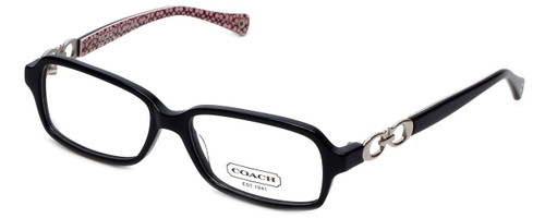 eb37a081b7fc Reading Glasses - Frame Material - Non-Metal Frames - Page 115 ...