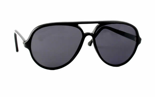 c0fdcf3239 Mens - Sunglasses - Designer Sunglasses - All - Page 3 - Speert ...