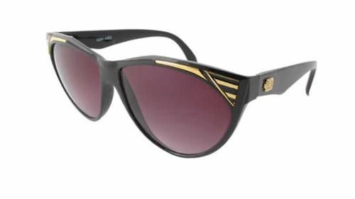 Linea Roma 9109 Designer Sunglasses