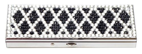 Speert Designer Pill Box Style 1151