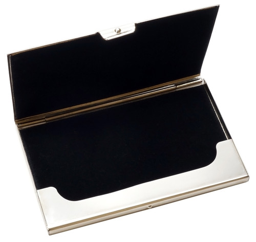 Speert Elegant Business Card Holder 9331B