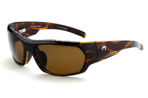 Ono's Walloona Hemingway Polarized Sunglasses Collection