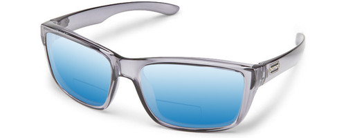 aeedd56716 Suncloud Mayor Polarized Sunglasses - Speert International