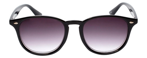 Calabria Designer Oval Reading Sunglasses 8114SR