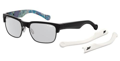 Arnette Dean Sunglasses - 4205 2275/6G