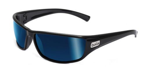 SunglassesKingsnake Polarized With Matte Blue In Bollé Marine WE9eHbD2IY
