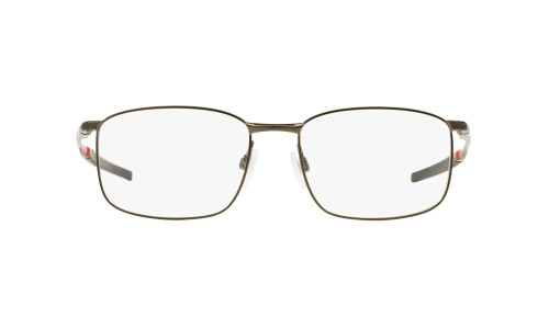 Oakley Designer Reading Glasses OX3204-0353 in Polished Cement 53mm