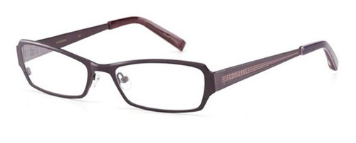 Converse Eyewear Collection Compose in Purple