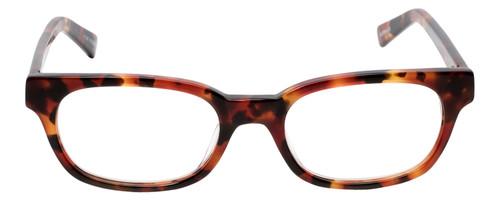 EyeBobs Over Served Cateye Reading Eye Glasses Dark Havana Tortoise 2226-12 49mm