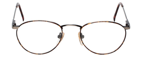 Guess Prescription Eyeglasses GU346 DA/AS 51mm Demi Tortoise/Gunmetal Bi-Focal