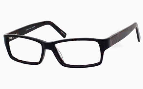 Eddie Bauer Reading Glasses 8299