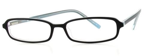 Calabria Viv 733 Designer Reading Glasses