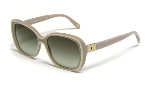 Tiffany Designer Sunglasses 4091B-8188