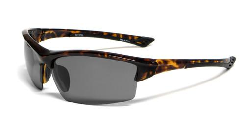 Grand Banks 8211 Polarized Sunglasses