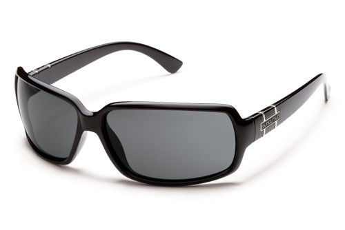 1500af1ca8a Suncloud Poptown Polarized Sunglasses - Speert International