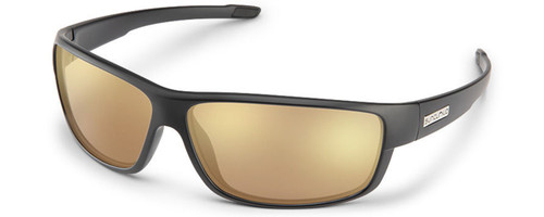 7b86bf21d36 Suncloud Ricochet Polarized Sunglasses - Speert International