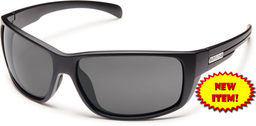 9c6725e331e Buy Discounted Suncloud Polarized Sunglasses at Speert