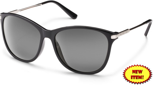 a0b21061a72 Suncloud Sunglasses at Speert are Offered at Huge Discounts