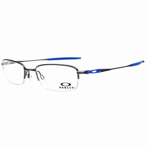 Oakley Designer Reading Glasses OX3133-0851 in Gunmetal 51mm