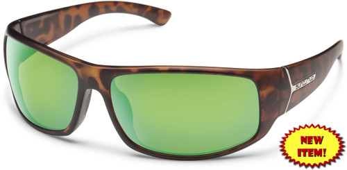 f58071efbc Suncloud Tribute Polarized Sunglasses - Speert International