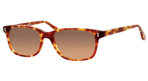 Eddie Bauer Reading Sunglasses 8211 in Blonde