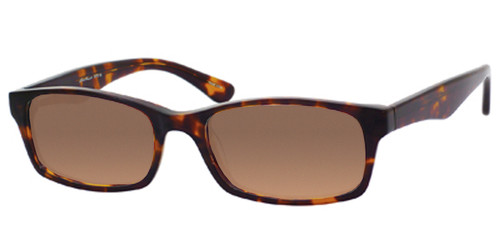 Eddie Bauer Reading Sunglasses 8219 in Tortoise