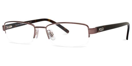 Ralph Lauren Polo Designer Reading Glasses 1020-9011