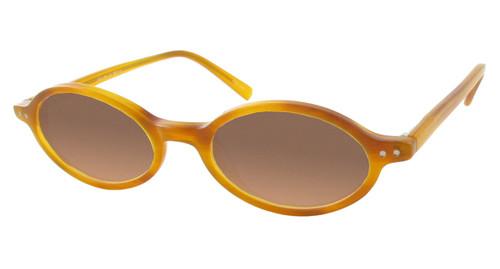 Eddie Bauer Reading Sunglasses 8221 in Blonde