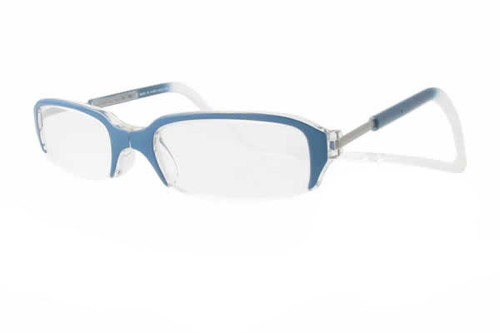 19be83d15d5 Clic Men s Reading Glasses and Accessories