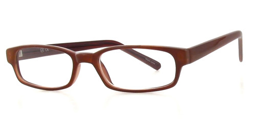 fdb7c2aca608 Calabria Men s Reading Glasses and Accessories
