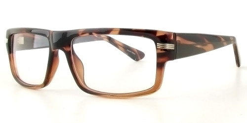 e27ccf88729 Soho 56 Designer Reading Glasses.  49.95  39.95. Choose Options. SALE.  Black-Crystal Brown-Demi