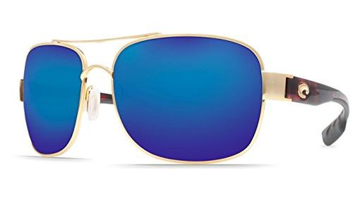 30710be2e4 Costa Del Mar. Costa Del Mar Cocos Polarized Bi-Focal Sunglass Readers