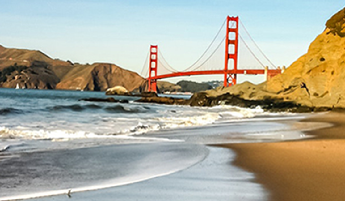 Unique Bay Area Proposal Ideas That Tell a Story