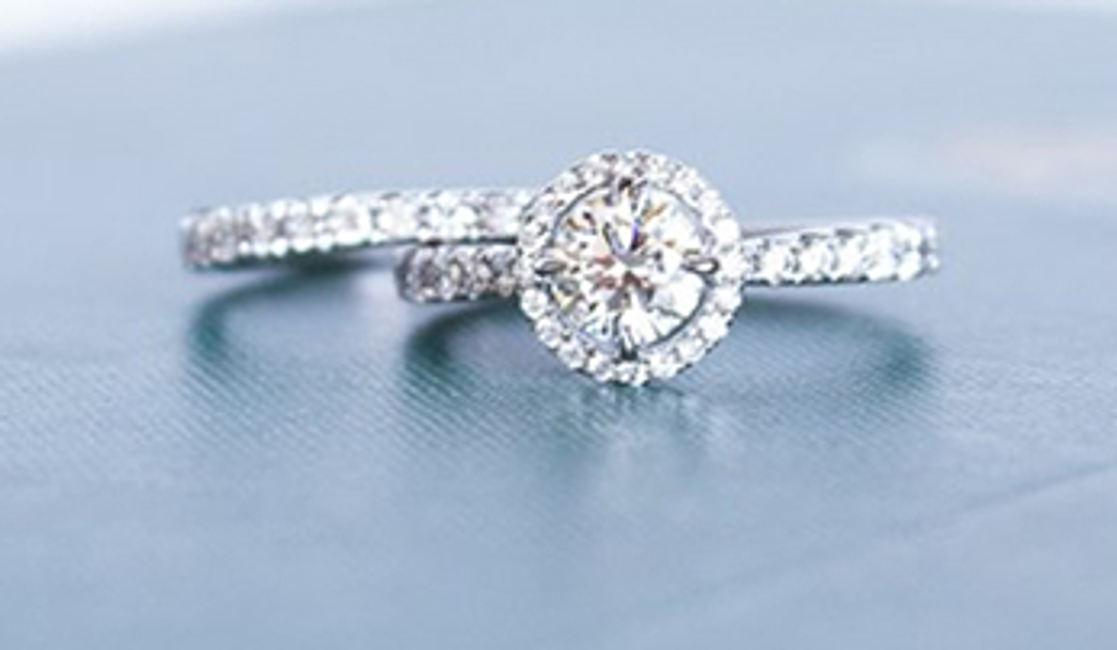 Diamond Grading: The Four Cs and What They Really Mean