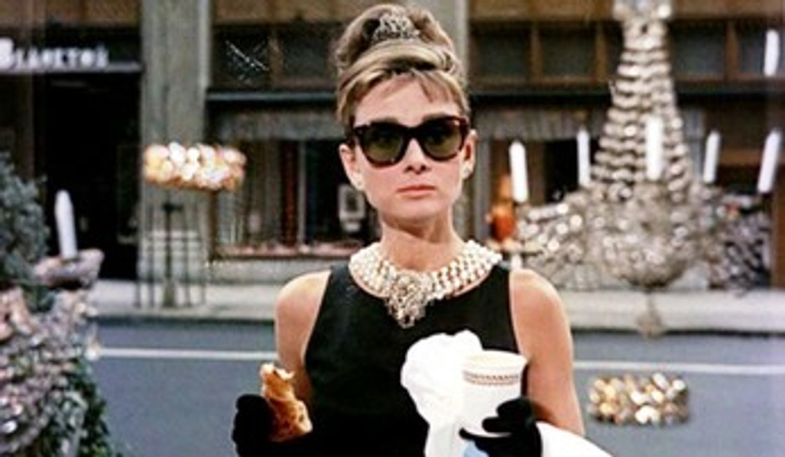 Our Favorite Famous Jewels from the Big Screen