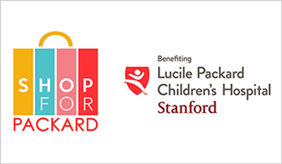 Shop For Packard - Celebrate the Kickoff with Shreve & Co. in Palo Alto