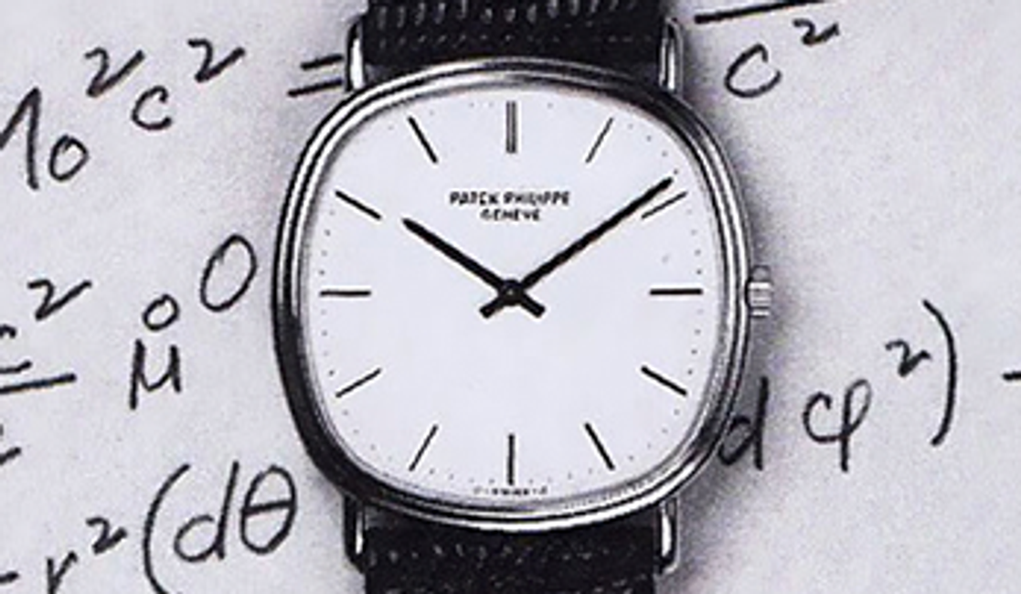 Part 2: Patek Philippe: The Evolution of Pocket Watches and Ownership