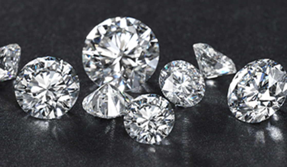 Behind the Myth: The Supernatural Side of Diamonds