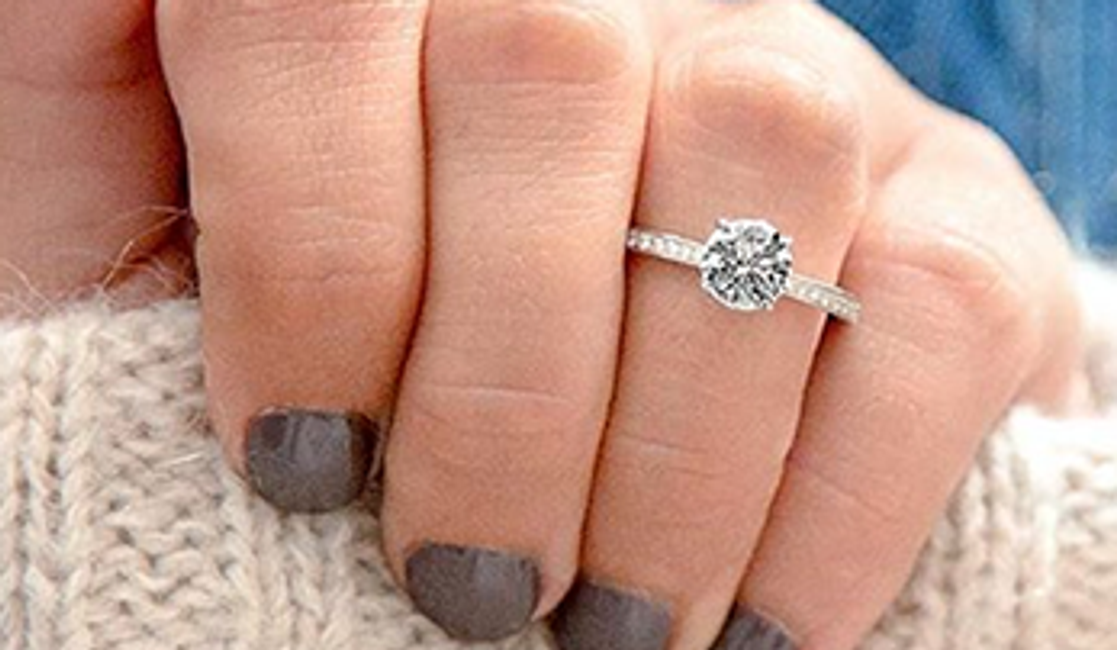 How To Protect Your Jewelry During Winter