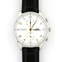 Portugieser Chronograph (#396424)