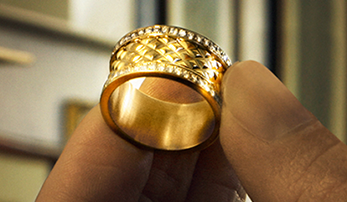 Finding the Perfect Wedding Band: Why Furrer-Jacot Jewelry is Made for More Than a Lifetime