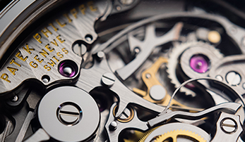 Why it Matters If Your Watch is Made with an In-House Movement
