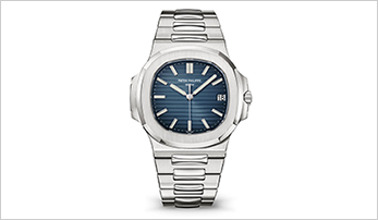 Why Jony Ivy, Apple's CDO, Still Loves His Patek Philippe Nautilus