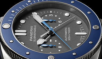 SIHH 2019 Previews: 3 Watches To Be On The Lookout For