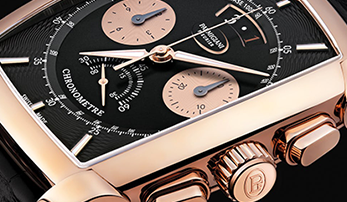 Shaping Up in 2018: The New Fleurier Kalpa Collection